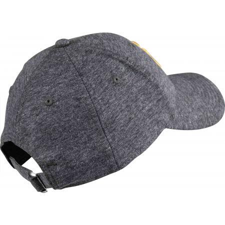 Дамска клубна шапка с козирка - New Era 9FORTY ESSENTIALS NEW YORK YANKEES - 2