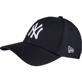 New Era 3930 DIAMOND ERA ESSENTIAL NEW YORK YANKEES - Klubová šiltovka