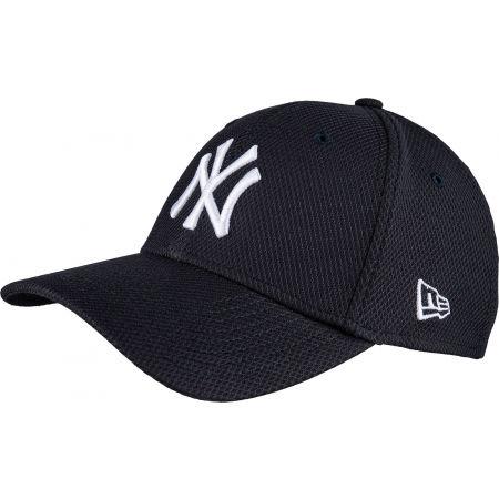 New Era 3930 DIAMOND ERA ESSENTIAL NEW YORK YANKEES - Club Cap