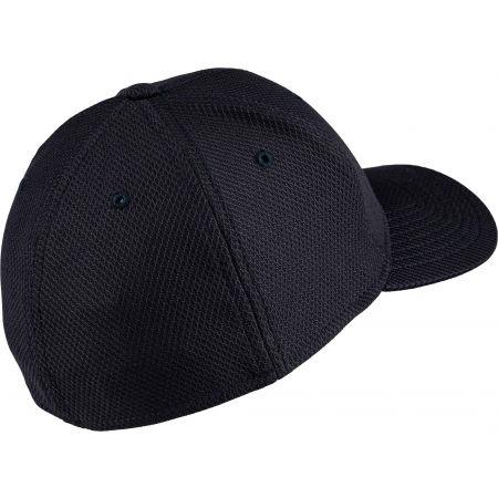 Șapcă de club - New Era 3930 DIAMOND ERA ESSENTIAL NEW YORK YANKEES - 2