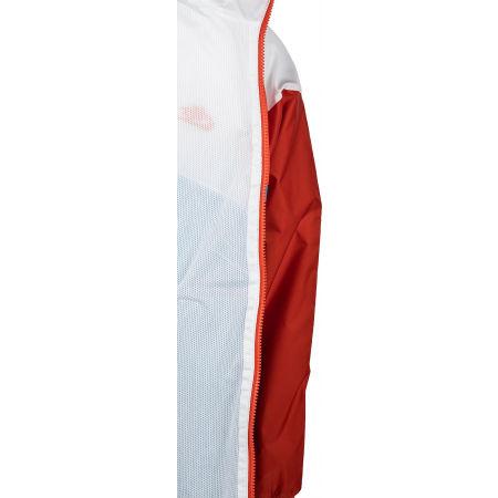 Мъжко яке - Nike NSW HE WR JKT HD M - 4