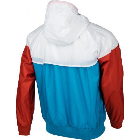 Мъжко яке - Nike NSW HE WR JKT HD M - 3