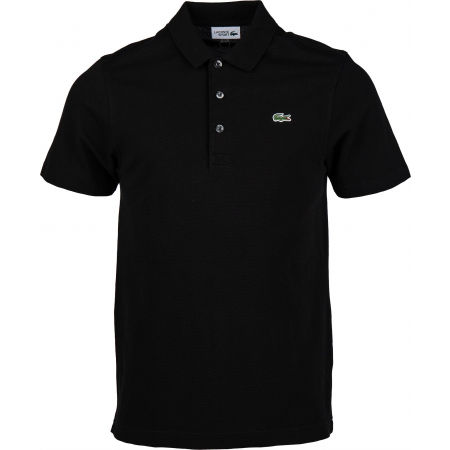 Lacoste MEN S/S POLO - Men's polo shirt