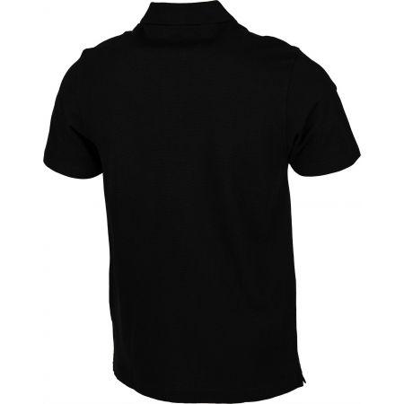 Men's polo shirt - Lacoste MEN S/S POLO - 3