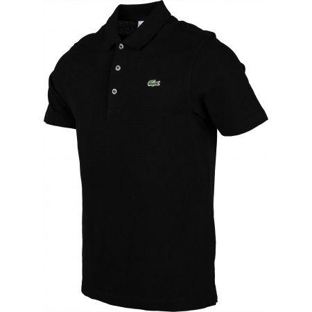 Men's polo shirt - Lacoste MEN S/S POLO - 2