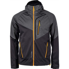 Northfinder VONNSY - Men's jacket