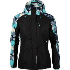 Northfinder DIZERA - Women's jacket