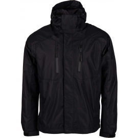 Northfinder MERFIN - Men's ski jacket