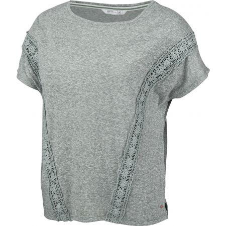 Damenshirt - O'Neill LW MONICA T-SHIRT - 2