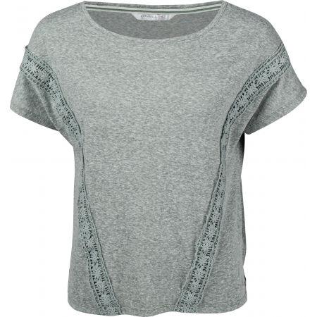 O'Neill LW MONICA T-SHIRT - Дамска тениска