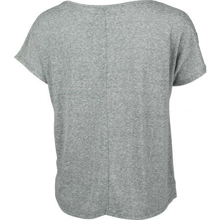 Damenshirt - O'Neill LW MONICA T-SHIRT - 3