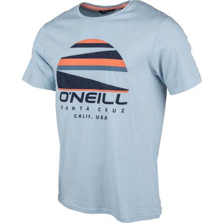 Pánske tričko - O'Neill LM SUNSET LOGO T-SHIRT - 2