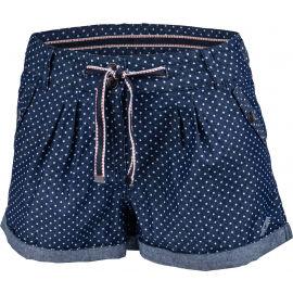 Lotto DONNA - Dámské plátěné šortky