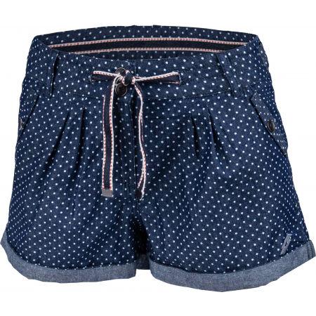 Дамски къси панталони - Lotto DONNA - 1