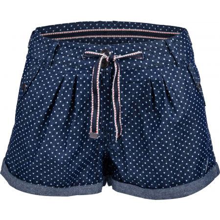 Дамски къси панталони - Lotto DONNA - 2