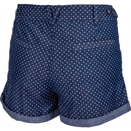 Дамски къси панталони - Lotto DONNA - 3