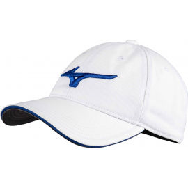 Mizuno RUNNING CAP