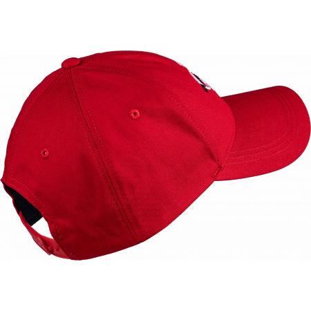 Șapcă unisex - Calvin Klein CKJ MONOGRAM CAP - 2