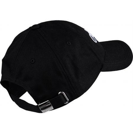 Унисекс шапка с козирка - Calvin Klein NY BB CAP - 2