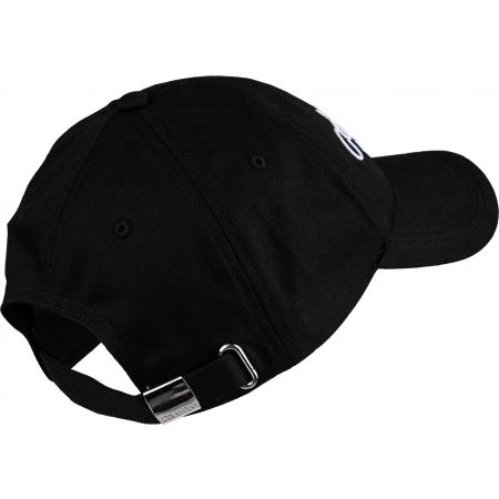 Unisex šiltovka - Calvin Klein NY BB CAP - 2