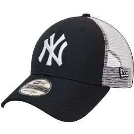 New Era 9FORTY MLB SUMMER LEAGUES NEW YORK YANKEES - Dámská kšiltovka