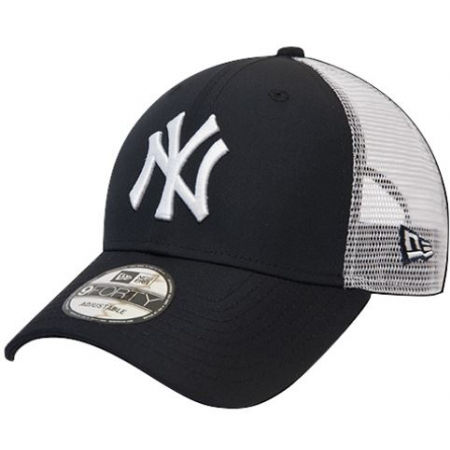 New Era 9FORTY MLB SUMMER LEAGUES NEW YORK YANKEES - Șapcă damă