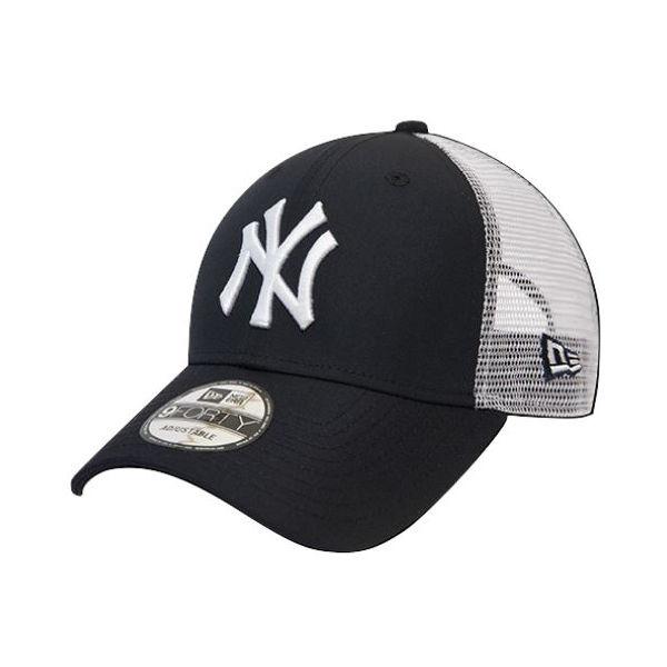 New Era 9FORTY MLB SUMMER LEAGUES NEW YORK YANKEES - Dámska šiltovka