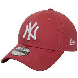 New Era 9FORTY MLB LEAGUE NEW YORK YANKEES - Шапка с козирка
