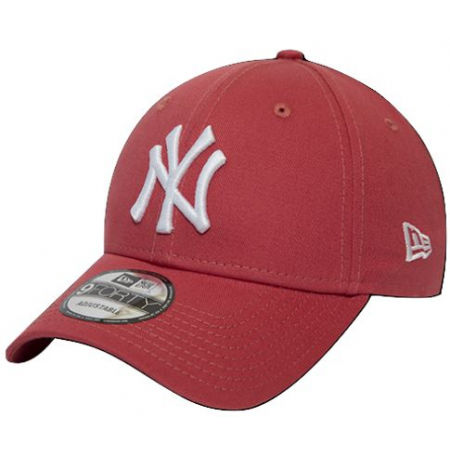 Klubová šiltovka - New Era 9FORTY MLB LEAGUE NEW YORK YANKEES