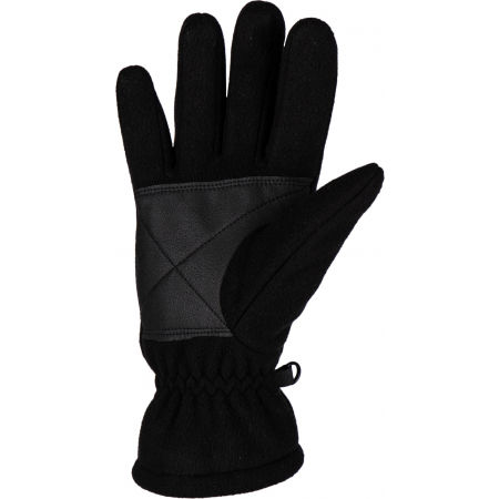 Unisex Fleece Handschuhe - Willard KIEROS - 2