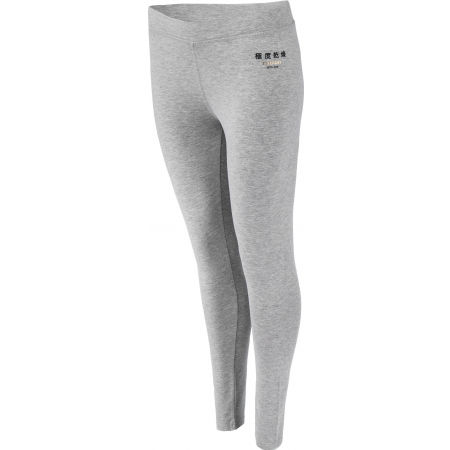 Superdry PORTLAND LEGGING