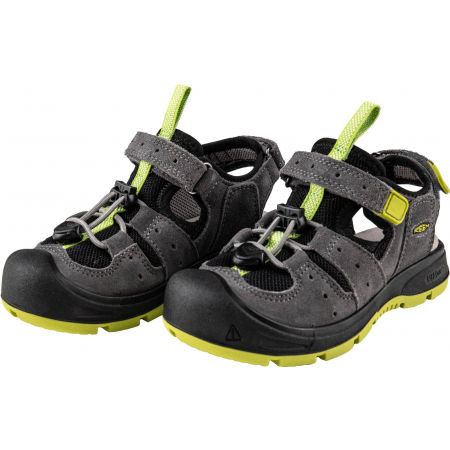 Детски сандали - Keen BALBOA EXPY - 2