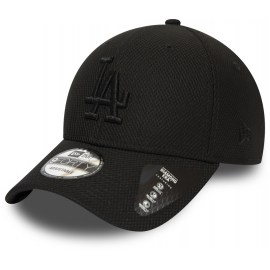 New Era 9FORTY DIAMOND ERA LOS ANGELES DODGERES - Pánská kšiltovka
