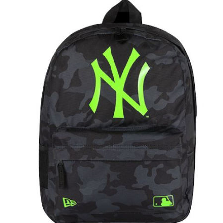 Hátizsák - New Era MLB STADIUM PACK NEW YORK YANKEES - 1