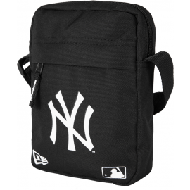 New Era MLB SIDE BAG NEW YORK YANKEES