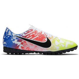 Nike MERCURIAL VAPOR 13 ACADEMY NJR TF - Pánske turfy
