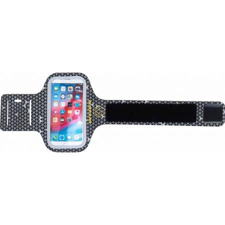 Sports phone case - Arcore PHONE JOG - 2