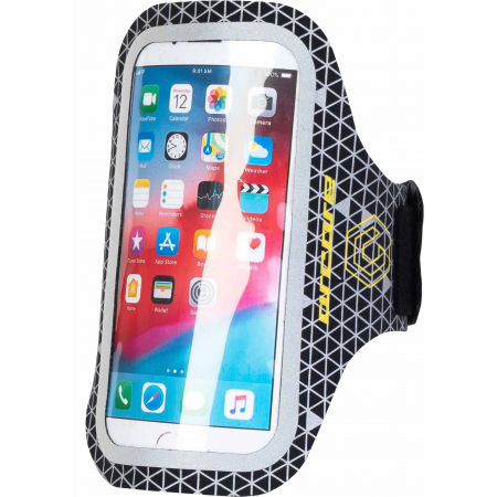 Arcore PHONE JOG - Sports phone case