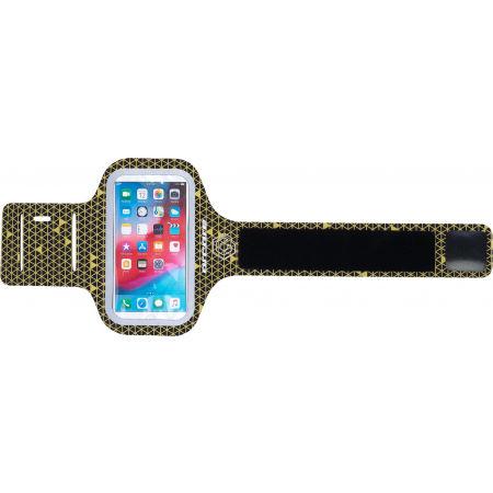 Športové puzdro na mobil - Arcore PHONE JOG - 2