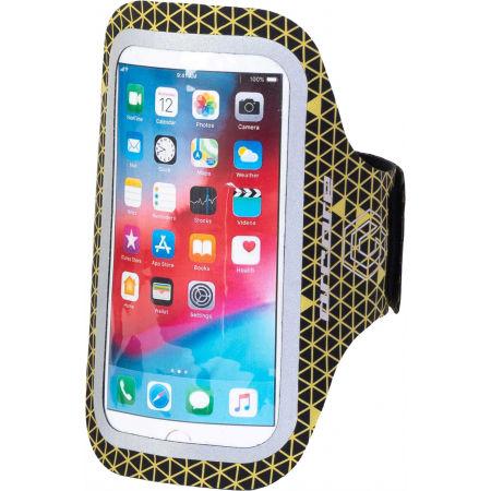 Arcore PHONE JOG - Športové puzdro na mobil