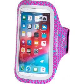 Arcore PHONE JOG - Sportovní pouzdro na mobil