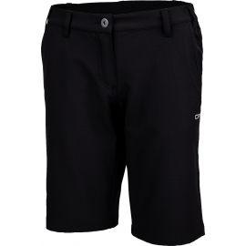 ALPINE PRO JACOBA - Dámské kalhoty