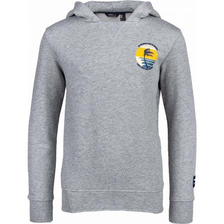 O'Neill LB PALM HOODIE - Boys' hoodie