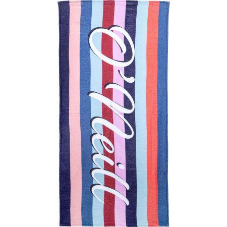 O'Neill BM ONEILL BEACH TOWEL - Handtuch