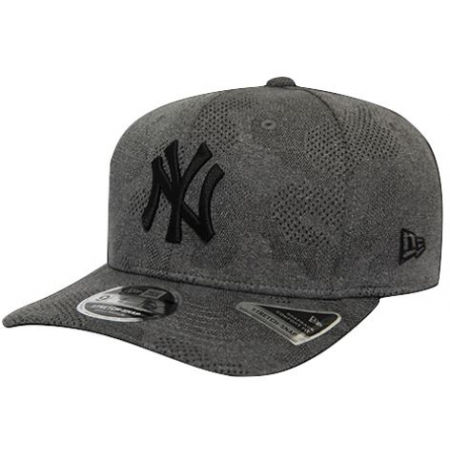 New Era 9FIFTY STRETCH SNAP MLB LEAGUE NEW YORK YANKEES - Club baseball cap