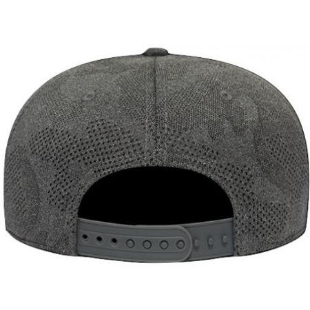 Klubová šiltovka - New Era 9FIFTY STRETCH SNAP MLB LEAGUE NEW YORK YANKEES - 2