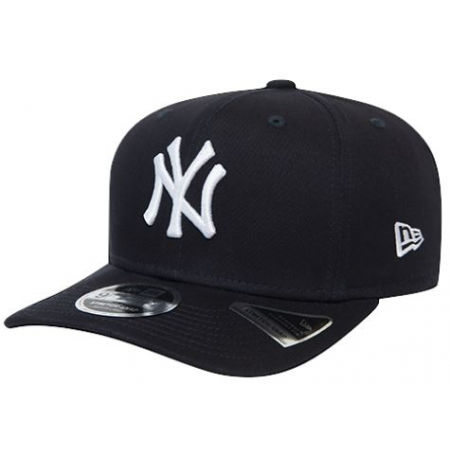 New Era 9FIFTY STRETCH SNAP MLB LEAGUE NEW YORK YANKEES - Pánska  šiltovka