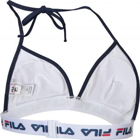 Bikini top - Fila KOUTA BIKINI TOP - 3