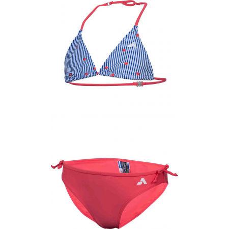 Mädchen Bikini - Aress SABINA - 2