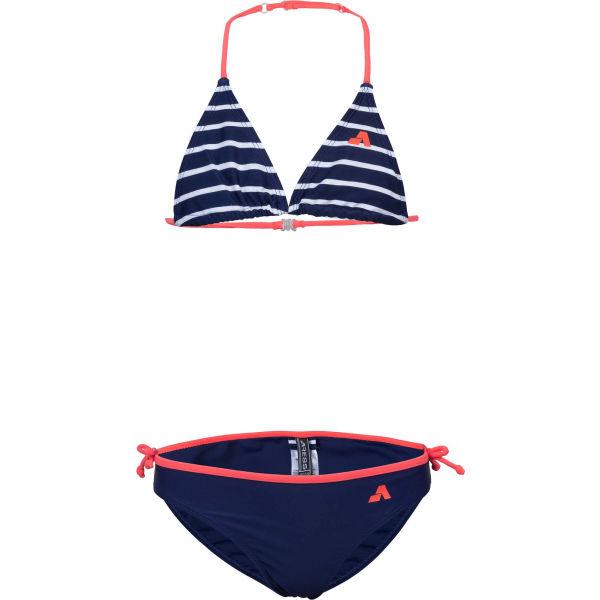 Aress SABINA - Dievčenské dvojdielne plavky